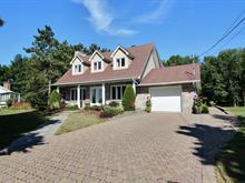 Maison à vendre à Mercier, Montérégie, 8A, Rang  Saint-Charles, 21135313 - Centris.ca