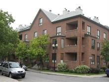 Condo for sale in Le Sud-Ouest (Montréal), Montréal (Island), 190, Rue  Vinet, apt. 209, 23013069 - Centris.ca