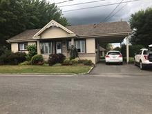 House for sale in Yamaska, Montérégie, 20, Rue  Lauzière, 21397333 - Centris.ca