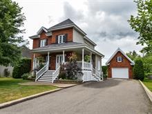 Maison à vendre à Lachute, Laurentides, 444, Rue  Jérémie, 22824222 - Centris.ca