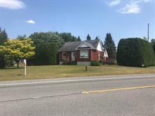 Maison à vendre à Trois-Rivières, Mauricie, 500, Rue  Saint-Alexis, 24439147 - Centris.ca