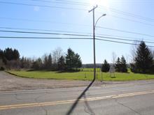 Terrain à vendre in Scott, Chaudière-Appalaches, 152, Route du Président-Kennedy, 28223281 - Centris.ca