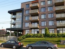 Condo / Appartement à louer à Lachine (Montréal), Montréal (Île), 2125, Rue  Remembrance, app. 616, 22697038 - Centris.ca