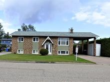 House for sale in Saint-Félicien, Saguenay/Lac-Saint-Jean, 1139 - 1141, Rue  Dufresne, 25856526 - Centris.ca
