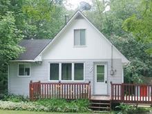 House for sale in Sainte-Julienne, Lanaudière, 3548, Chemin  Ouellette, 20951303 - Centris.ca