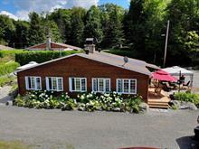 Maison à vendre à Nominingue, Laurentides, 1197, Chemin du Tour-du-Lac, 15871720 - Centris.ca