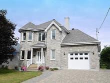 House for sale in Repentigny (Repentigny), Lanaudière, 409, boulevard de L'Assomption, 21923294 - Centris.ca