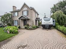 House for sale in Saint-Augustin-de-Desmaures, Capitale-Nationale, 152, Rue du Tournesol, 13254681 - Centris.ca