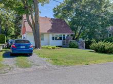 House for sale in Deux-Montagnes, Laurentides, 285, 6e Avenue, 13049136 - Centris.ca