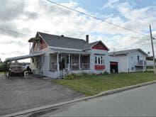 House for sale in Notre-Dame-du-Nord, Abitibi-Témiscamingue, 33, Rue  Langlois, 19190283 - Centris.ca