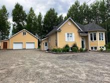 Maison à vendre à Frontenac, Estrie, 1037, Rue  Valcourin, 28006688 - Centris.ca