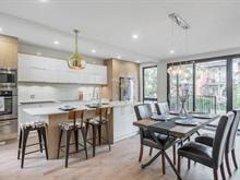 Maison à vendre à Ahuntsic-Cartierville (Montréal), Montréal (Île), 8847Z - 8849Z, Rue  Waverly, 14800224 - Centris.ca