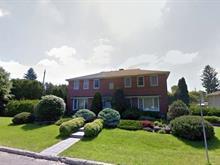 Triplex for sale in Sainte-Rose (Laval), Laval, 126 - 130, Rue  Clarence-Gagnon, 21370231 - Centris.ca