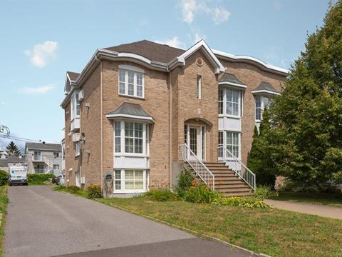 Condo à vendre à Repentigny (Repentigny), Lanaudière, 493C, boulevard  Iberville, 14940706 - Centris.ca