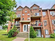 Condo à vendre à Auteuil (Laval), Laval, 2997, boulevard  René-Laennec, app. 202, 16046640 - Centris.ca