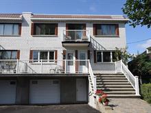 Duplex à vendre à Montréal-Nord (Montréal), Montréal (Île), 10340 - 10342, Avenue  Audoin, 20024221 - Centris.ca