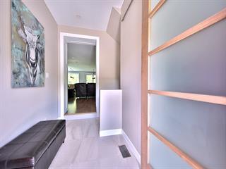 Maison à vendre à Acton Vale, Montérégie, 534, Rue  Pelchat, 9287952 - Centris.ca