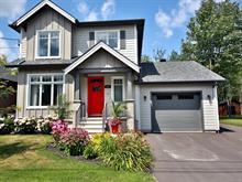 House for sale in Acton Vale, Montérégie, 534, Rue  Pelchat, 9287952 - Centris.ca