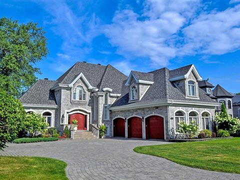 House for sale in Boucherville, Montérégie, 1123, boulevard  Marie-Victorin, 10405703 - Centris.ca