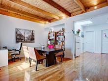 Condo / Apartment for rent in Le Plateau-Mont-Royal (Montréal), Montréal (Island), 4160, Rue  Saint-Denis, apt. 3, 24902529 - Centris.ca