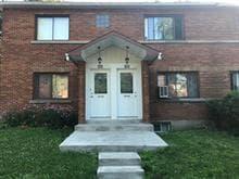 Duplex for sale in Montréal-Nord (Montréal), Montréal (Island), 11458 - 11460, Avenue  Lamoureux, 11000862 - Centris.ca