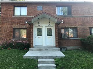 Duplex for sale in Montréal (Montréal-Nord), Montréal (Island), 11458 - 11460, Avenue  Lamoureux, 11000862 - Centris.ca
