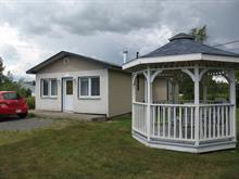 House for sale in Sainte-Sophie, Laurentides, 2860, boulevard  Sainte-Sophie, 17588973 - Centris.ca