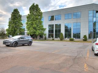 Commercial unit for rent in Trois-Rivières, Mauricie, 3450, boulevard  Gene-H.-Kruger, suite 300, 13359090 - Centris.ca