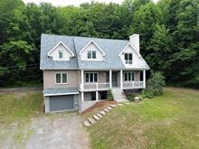 Maison à vendre à Sainte-Sophie, Laurentides, 509, Rue  Albert, 9107302 - Centris.ca