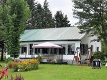 Maison à vendre à Cayamant, Outaouais, 229, Chemin  Bertrand, 14513439 - Centris.ca