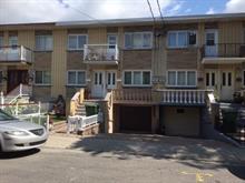 Duplex à vendre à Côte-des-Neiges/Notre-Dame-de-Grâce (Montréal), Montréal (Île), 989 - 991, Avenue  Wilson, 16023686 - Centris.ca
