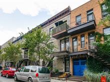 Condo à vendre à Ville-Marie (Montréal), Montréal (Île), 1479, Rue  Beaudry, 20729946 - Centris.ca
