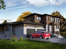 Maison à vendre in Saint-Lazare, Montérégie, 941, Rue des Nacrés, 24233384 - Centris.ca