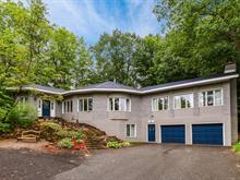 House for sale in Oka, Laurentides, 36, Chemin d'Oka-sur-la-Montagne, 19971936 - Centris.ca