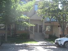 Condo for sale in Saint-Laurent (Montréal), Montréal (Island), 874, Carré  Simon, 14163470 - Centris.ca