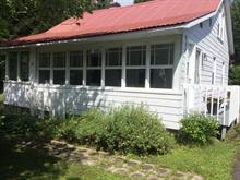 Cottage for sale in Fossambault-sur-le-Lac, Capitale-Nationale, 10, Rue des Voiliers, 24526784 - Centris.ca