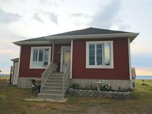 House for sale in Kamouraska, Bas-Saint-Laurent, 295, Rang de la Haute-Ville, 18056732 - Centris.ca