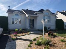 House for sale in Saint-Pie, Montérégie, 177, Rue  Couture, 10540192 - Centris.ca