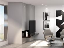 Condo / Appartement à louer à Côte-des-Neiges/Notre-Dame-de-Grâce (Montréal), Montréal (Île), 6250, Avenue  Lennox, app. 407, 11492975 - Centris.ca
