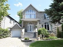 House for sale in Dorval, Montréal (Island), 265, boulevard des Sources, 22035576 - Centris.ca