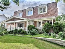 House for sale in Kirkland, Montréal (Island), 22, Rue de Shediac, 21985102 - Centris.ca