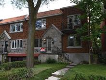 Condo / Appartement à louer à Côte-des-Neiges/Notre-Dame-de-Grâce (Montréal), Montréal (Île), 4557, Avenue de Melrose, 23055354 - Centris.ca