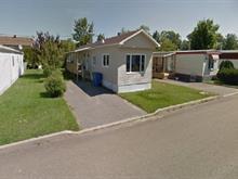 Maison à vendre à L'Ange-Gardien (Capitale-Nationale), Capitale-Nationale, 208, Rue  Dumais, 26217271 - Centris.ca