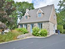 House for sale in Saint-Augustin-de-Desmaures, Capitale-Nationale, 4948E, Rue des Bocages, 9265214 - Centris.ca