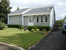Maison à vendre à Saint-Félicien, Saguenay/Lac-Saint-Jean, 1136, Rue  Ferland, 10673938 - Centris.ca