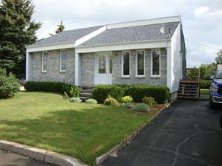House for sale in Saint-Félicien, Saguenay/Lac-Saint-Jean, 1136, Rue  Ferland, 10673938 - Centris.ca