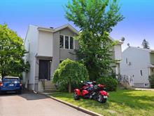 House for sale in Sainte-Rose (Laval), Laval, 394, boulevard  Sainte-Rose, 10305084 - Centris.ca