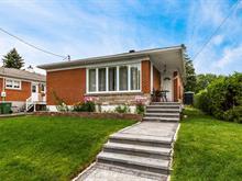 House for rent in Ahuntsic-Cartierville (Montréal), Montréal (Island), 11940, Rue  Filion, 12150597 - Centris.ca