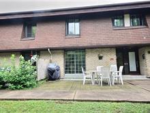 Maison à vendre à Sainte-Agathe-des-Monts, Laurentides, 106, Rue  Desjardins, 21264976 - Centris.ca
