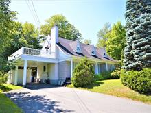 House for sale in Saint-Georges, Chaudière-Appalaches, 1650, 10e Avenue, 25086329 - Centris.ca